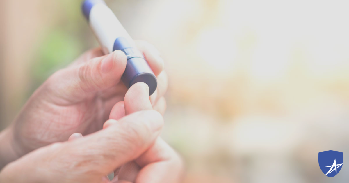 What Do You Need to Know about Diabetes Medicare Costs?